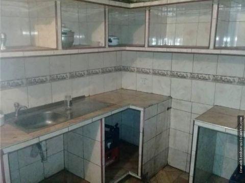casa en venta en zona centro barquisimeto flex 20 22060 sag