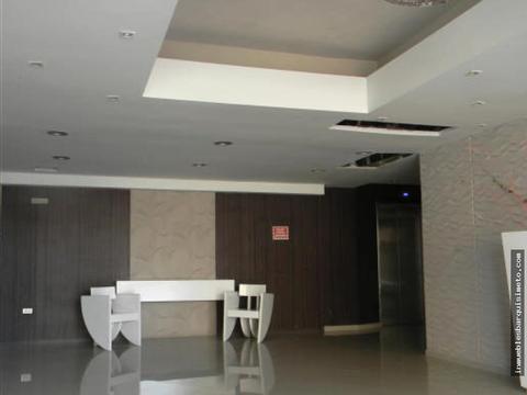 apartamento en venta zona este barquisimeto 20 23831 jrh