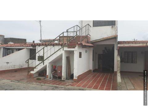 casa en venta en cabudare la piedad norte 21 7402 rwa