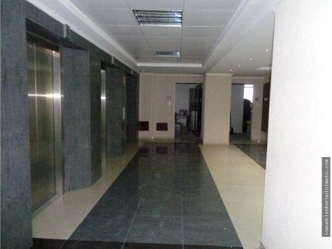 oficina en venta barquisimeto este 21 1946 rbw