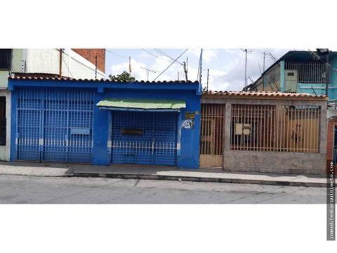 casa en venta zona oeste barquisimeto 20 21370 app 04121548350