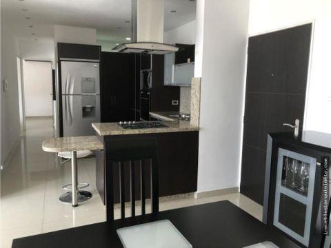 apartamento en venta barquisimeto este 21 6720 rbw