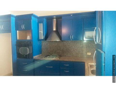 casa en venta cabudare 21 6726 rbw
