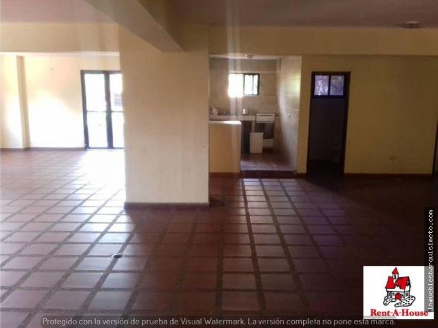apartamento en venta el parque 21 8302 rg
