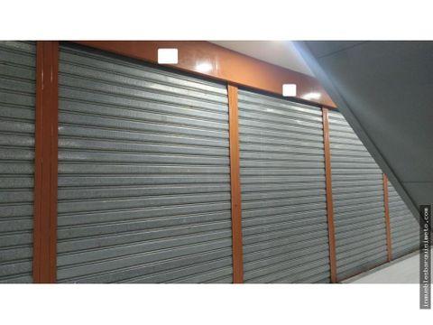 local en venta centro barquisimeto 21 6399 mf
