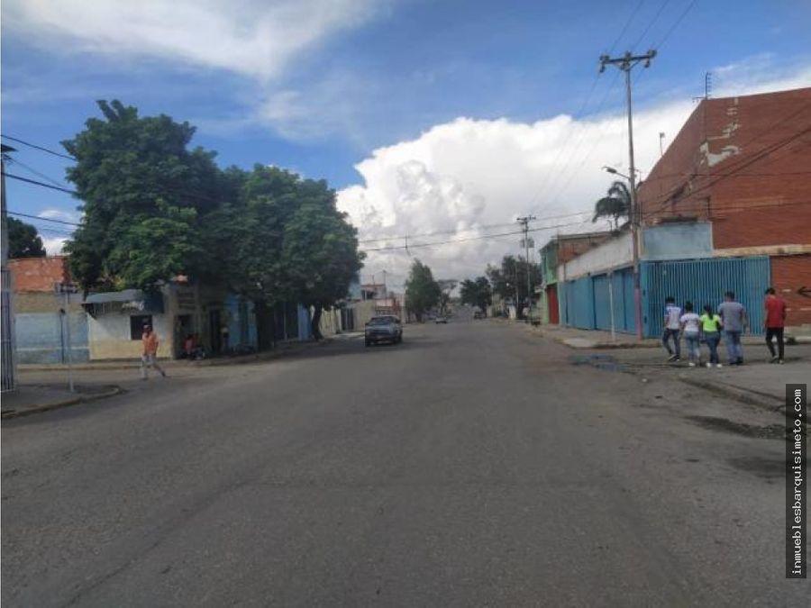 local en venta centro barquisimeto 21 5907 mf