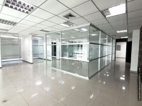 oficina en venta barquisimeto este 21 13126 rbw