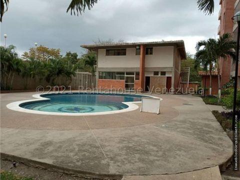 apartamento en alquiler oeste barquisimeto 21 20221 jcg