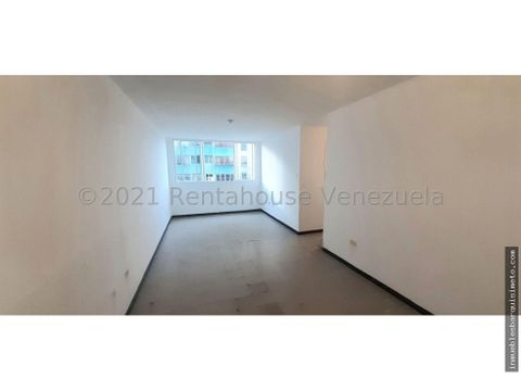 apartamento en alquiler este barquisimeto 21 19957 jcg