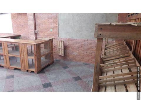 local en venta barquisimeto centro 21 19145 rbw