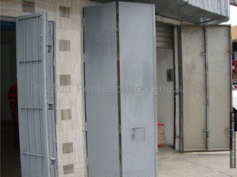 local alquiler zona centro barquisimeto 21 19847 nd