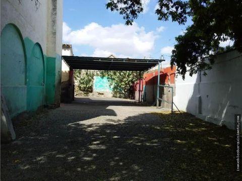 terreno alquiler zona centro barquisimeto 21 9241 nd