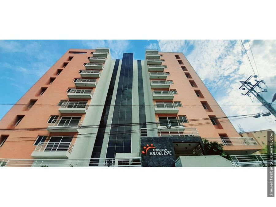 apartamento en venta barquisimeto este 21 21484 jrp 4245287393