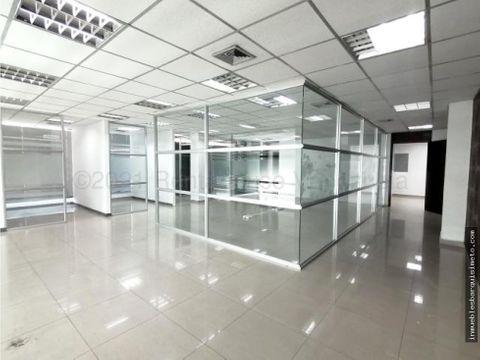 oficina en alquiler este barquisimeto 21 12920 jcg
