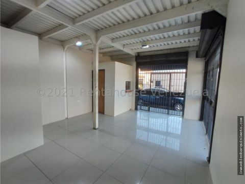 local en alquiler centro barquisimeto 21 26723 jcg