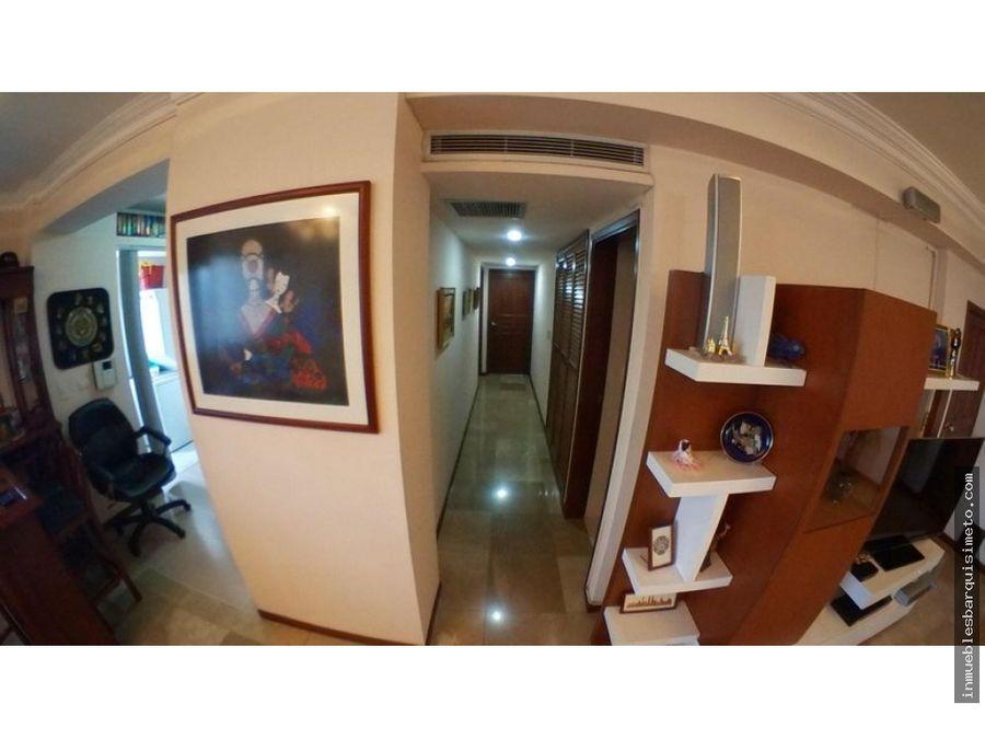 apartamento en venta este de barquisimeto 21 700 rbd