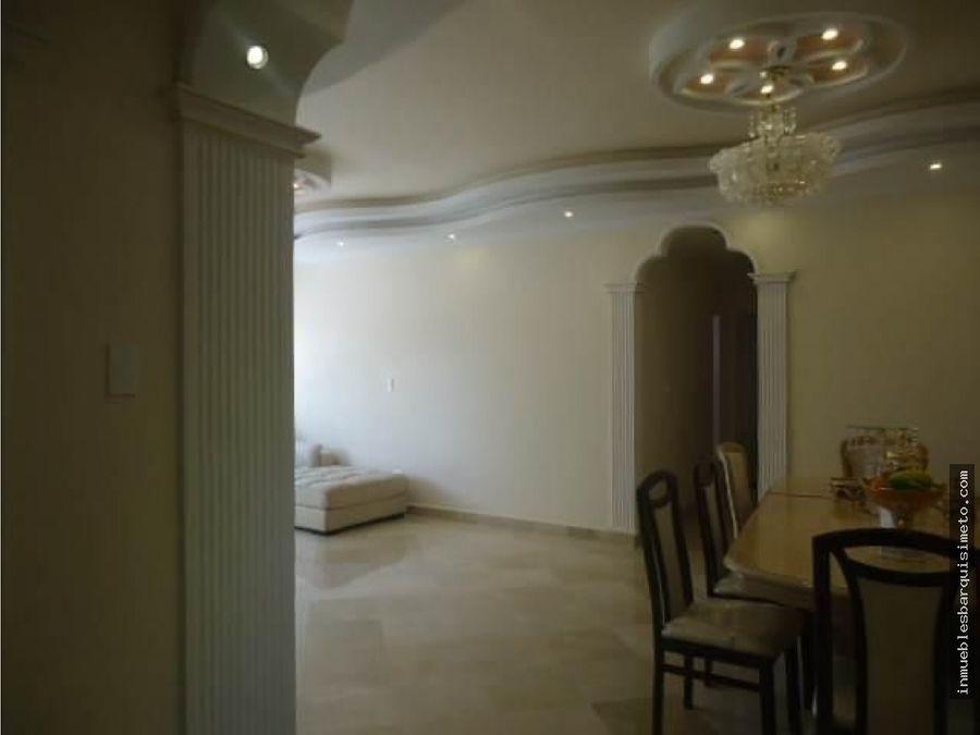 apartamento en venta el parque 21 1386 rbd