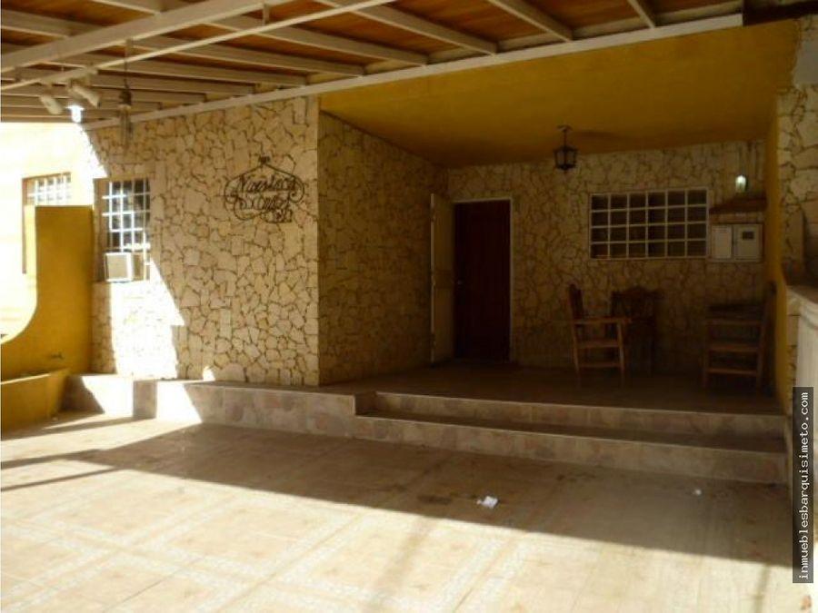 casa en venta en cabudare 21 9449 jpg