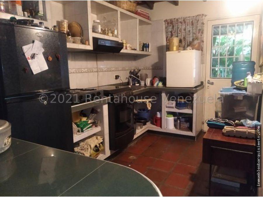 casa en venta en cabudare 21 28222 jpg