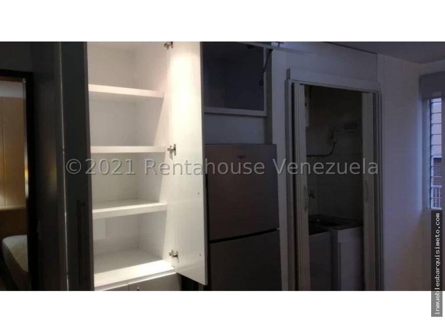 apartamento en alquiler este barquisimeto 22 3249 jcg