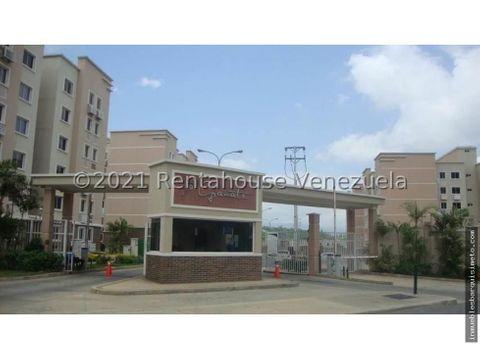 apartamento en alquiler ciudad roca 22 2042 app 04121548350