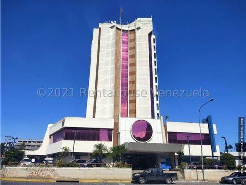 oficina en venta este de barquisimeto 22 5849 app 04121548350