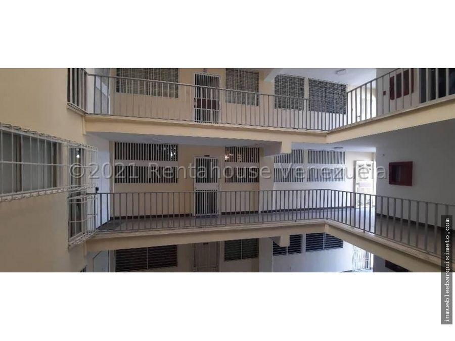 apartamento en venta centro barquisimeto mls 21 5929 fcb