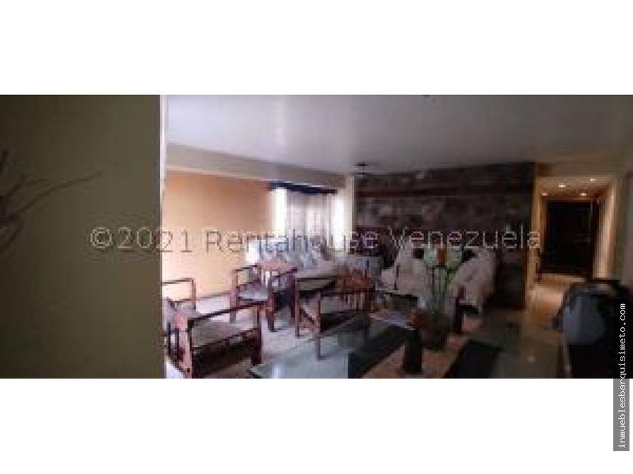 apartamento en venta centro barquisimeto mls 22 6285 fcb