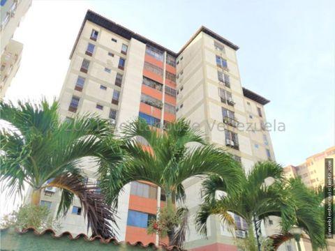 apartamento en venta este barquisimeto 22 7517 jcg 04245071261
