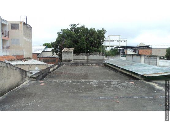 terreno en venta zona centro barqto 20 5979 mmm