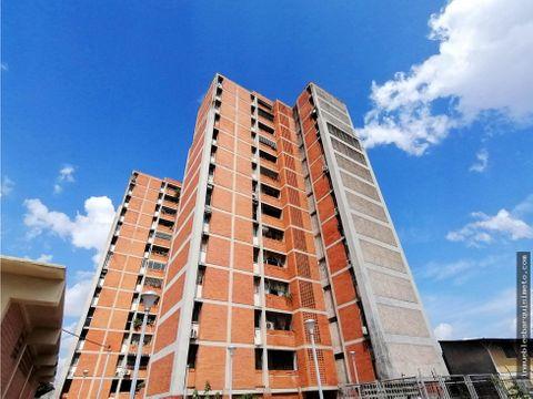 apartamento en venta cabudare centro 20 2382 mmm