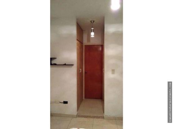 apartamento en venta cabudare 20 13437 mmm