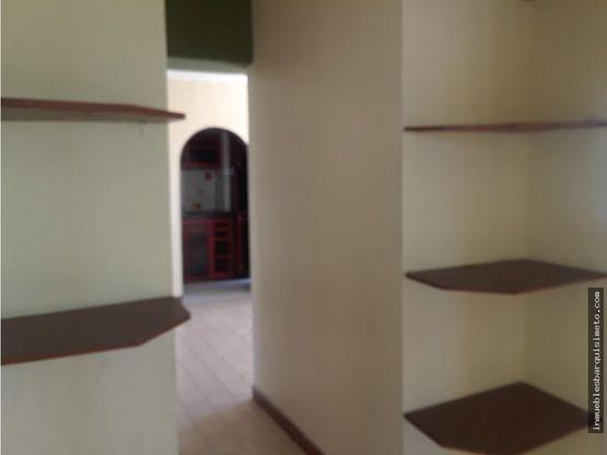 apartamento en venta centro barqto 20 6269 mmm