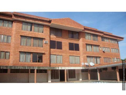 hotel en venta guanare portuguesa 20 1701 jmc