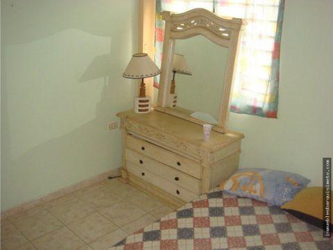 casa en venta chichiriviche falcon 20 2111