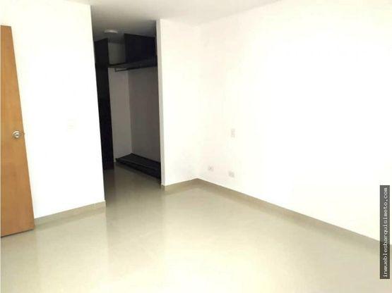 apartamento alquiler este barquisimeto 20 800 ecm