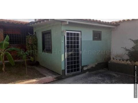 casa en alquiler barquisimeto lara 20 9544 jm7
