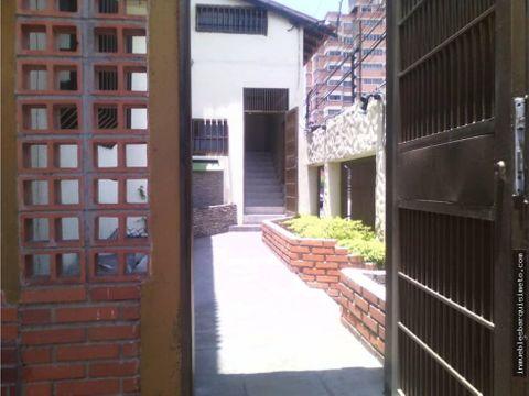 edificio alquiler este barquisimeto 20 2228 jm7