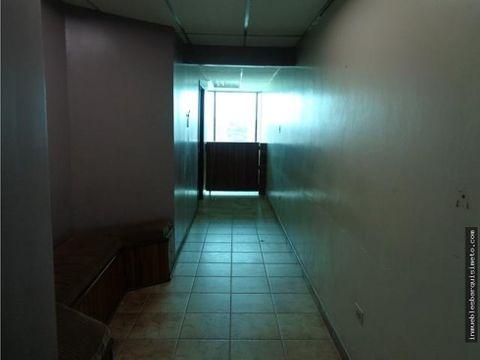 oficina en venta zona este 20 2938 mmm