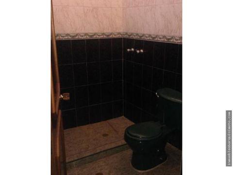 apartamento alquiler concordia barquisimeto 20 3540 jm7