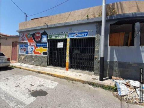 alquiler venta zona este local comercial barquisimeto 20 2604 as