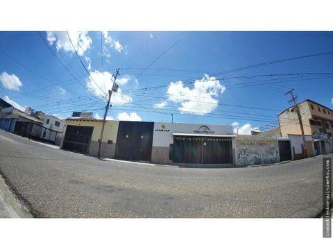 alquiler venta zona oeste local comercial barquisimeto 20 18920 as
