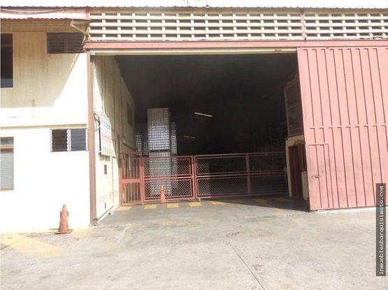 alquiler venta zona industrial galpon barquisimeto 20 10672 as