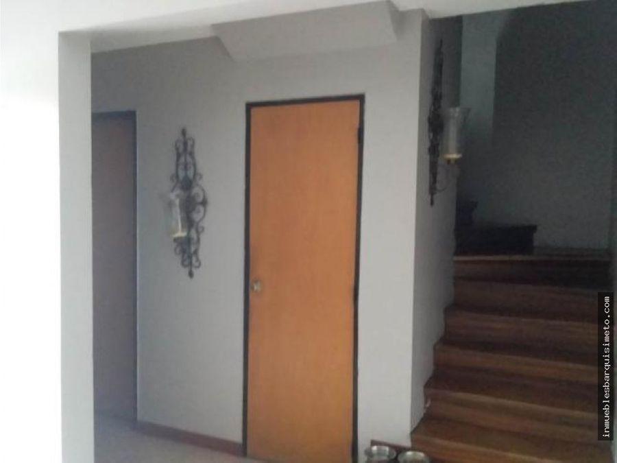 casa en venta av intercomunal 20 130 jm