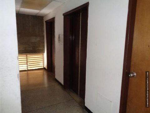 oficina en alquiler zona centro de barqto 20 20242 mmm