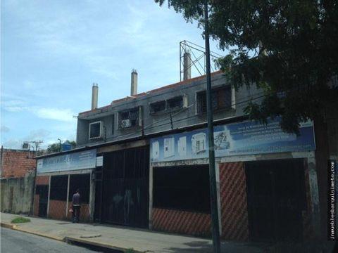 oficina en alquiler barquisimeto centro 20 9765 rbw