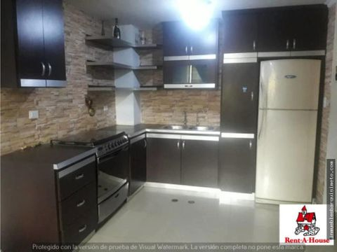 apartamento en venta barquisimeto oeste 20 865 mz