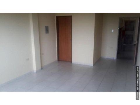 oficina alquiler centro barquisimeto 20 1271 jm7
