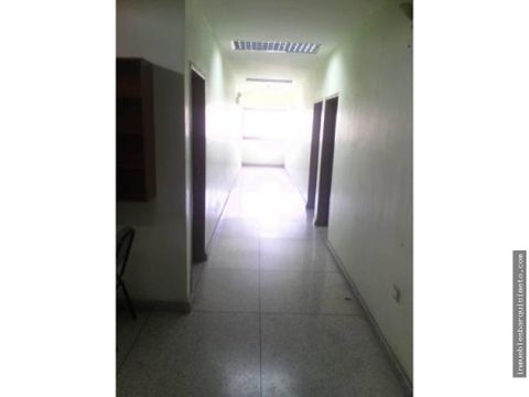 oficina en alquiler barquisimeto 20 1660 jm7