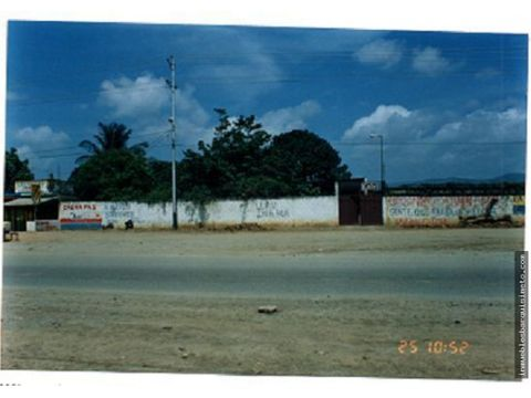 galpon en alquiler barquisimeto norte 20 9460 as